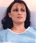 马家敏妇产科 胎膜早破