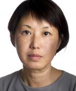 唐雅琪  妇产科 甲状腺功能亢进/ 怀孕